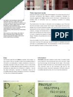 Data, information, knowledge.pdf