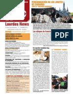 Lourdes_news_N7_ES.pdf
