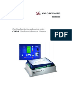 DOK-TD-CSP2TE.pdf