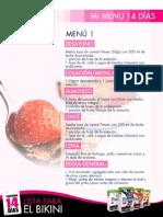 original_Programa14dias-Menu1.pdf