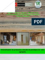 Informe tecnico_diversificacion productos.pdf