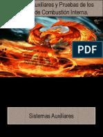 Sistemas Auxiliares.pptx
