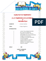 CAMPO MAGNÉTICO (1).docx