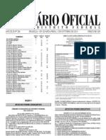 dodf Seção0120206.pdf