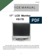 HP VS17E.pdf