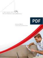 relatorio_malwarecpl.pdf