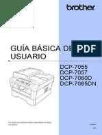 DCP_7055.pdf