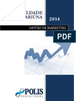 Gest_o_de_Marketing.pdf..pdf