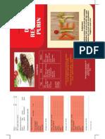 Brosur Diet Rendah Purin.pdf