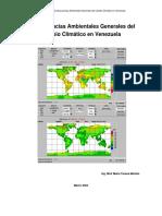 consecuencias.pdf cambio climatico Copy.pdf