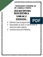 Tipos de Negocios Electronicos Actividad 4.- Investigacion.pdf