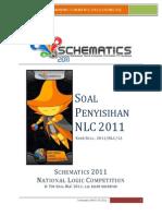 PENYISIHAN_NLC_2011.pdf