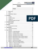 Apostila_02_Millennium_Business.pdf