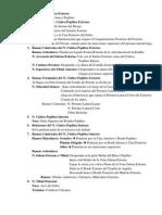 Nervios de la Pierna.pdf