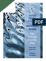 Agua_CARACT_FIS_QUIM.pdf