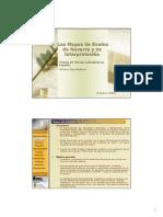 MapadeSuelosyaplicaciones.pdf