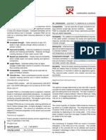 Conplast P509.pdf
