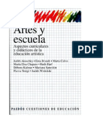 artesyescuela-aspectoscurriculares-120502152329-phpapp01.pdf
