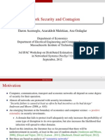Ozdaglar-NecSys2012.pdf