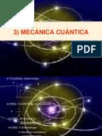 3 MECÁNICA CUÁNTICA.pdf