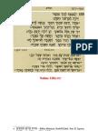 catequese - Deus tudo vê- Salmo 138(139)_1-12