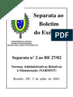 NARMNT.pdf