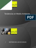 presentacion_medioambiente.ppt