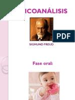 TEORÍA PSICOANALÍTICA.pdf
