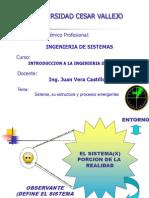SISTEMA Y PROPIEDADES.ppt