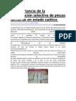 La importancia de la preservación selectiva de piezas dentarias en estado caótico.pdf
