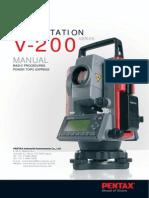 PEN-V200-MANUAL-EN.pdf