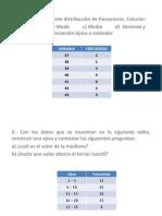 __estadistica_2_.pdf
