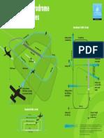 Nta Aerodrome Circuit Procedures