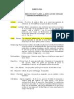 Glosario de términos  Cap.  IV.doc