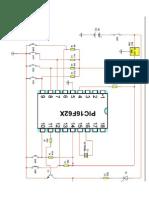 generador pic.doc
