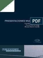 Presentaciones multimedia.pdf