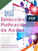 Resumen Jorge.pdf