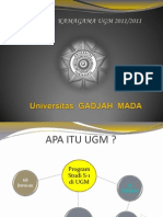 Universitas GADJAH MADA 2011 Kamagama (2).pptx