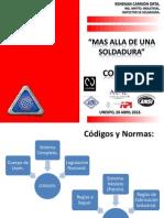 CODIGOS AWS PDVSA.pdf
