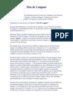 Don de Lengua1.doc