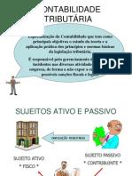 _CONTABILIDADE.ppt