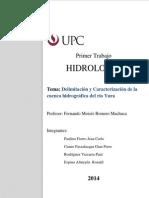 CARATULA HIDRO.docx