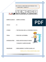 TRABAJO DE ALFOMBRAS.docx