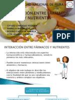 INTERACCIÓN.pptx