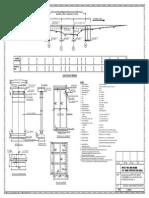 BHAGRN GAD 150.Final Dwg-Model(1)