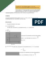 ecuacion de recta.docx