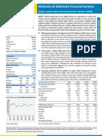 9_mm Financial Serv Oct 14