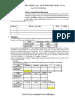 NIC No 2 APLICACION PRACTICA.pdf