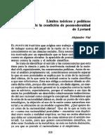 concreto inmediato.pdf