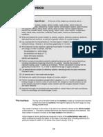 Microsoft Word - E2Nuclear.doc